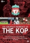 100 Greatest Moments Of The Kop