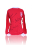 1965 FA Cup Winners Shirt