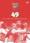 49 - The Complete Unbeaten Record