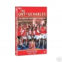 AFC - Untouchables Season
