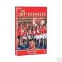 AFC - Untouchables Season