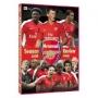 Arsenal FC: Season Review 2008/09