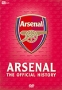 Arsenal - The Official History