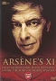 Arsene's Eleven