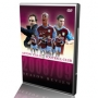 Aston Villa FC: Season Review 2008/09