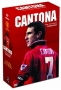 Cantona - The Complete Collection