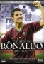 Cristiano Ronaldo - The Story