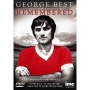 George Best Remembered