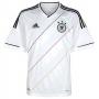 Germany - Euro 2012