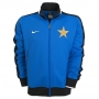 Inter Milan N98 Track Jacket
