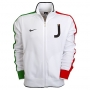 Juventus N98 Track Jacket