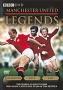 MUFC - Legends
