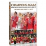 Manchester United FC: Season Review 2008/09