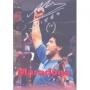 Maradona - His Life