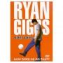 Ryan Giggs - Secrets & Skills