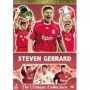 Steven Gerrard - The Ultimate Collection