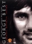 The Official George Best Story