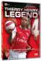 Thierry Henry - Legend